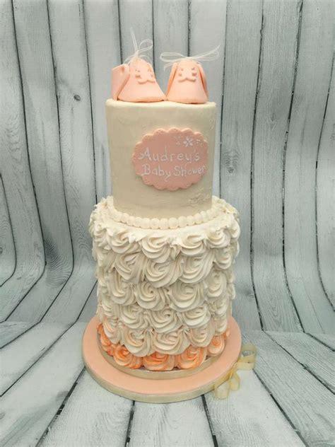 nottingham cakes celebration cakes party cupcakes