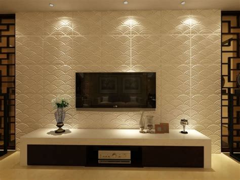 Decorative Wall Panel Ideas D Decorative Wall Panels Wall