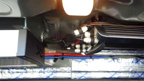 2008 mazda 3 headlight bulb size cars inspiration gallery