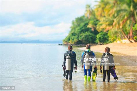 fiji people   premium high res pictures getty