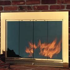 replacement fireplace glass fireplace glass wood stove glass fireplace replacement