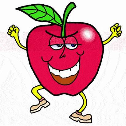 Funny Clip Clipart Cliparts Vegetable Weird Vegetables