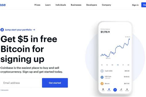 What's Next for Coinbase (COIN) After a Blockbuster IPO ...