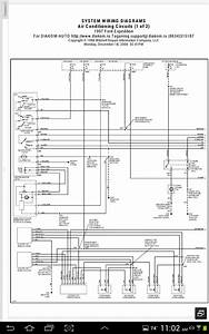 Electrical  Hvac Gurus   Question About Expy Blower Console