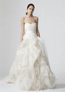 2013 celebrity weddings pick the star39s perfect gown onewed With how much is a vera wang wedding dress