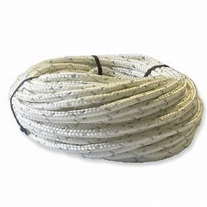 Corde Au Metre : corde 6 5 mm au m tre ~ Edinachiropracticcenter.com Idées de Décoration