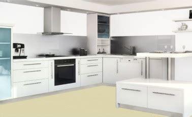 couleur peinture meuble cuisine relooker des meubles de cuisine nos conseils peinture