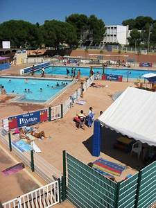 Horaire Piscine Petit Couronne : piscine pezenas horaires tarifs et photos guide ~ Dailycaller-alerts.com Idées de Décoration