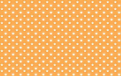 windows 7 post it bureau oranje achtergrond voor koningsdag bureaublad achtergronden