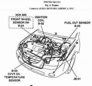 Sienna fuse box diagram get free image about wiring diagram for Spectra premiumr ford mustang 2004 electrical fuel pump
