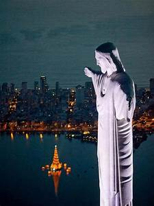 Weihnachten In Brasilien : weltweite weihnachtsbr uche ~ Markanthonyermac.com Haus und Dekorationen