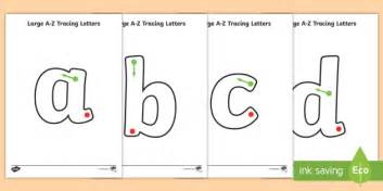 large   tracing letters large phase  tracing letters