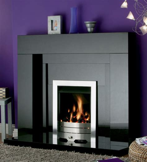 66 best images about granite fireplaces on