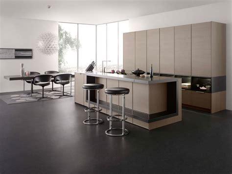 leicht cuisine les nouvelles cuisines 2012 de leicht inspiration cuisine