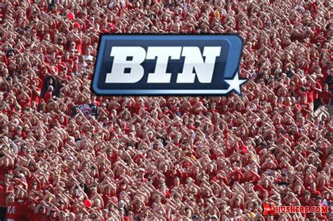 btn announces channel numbers  state  nebraska