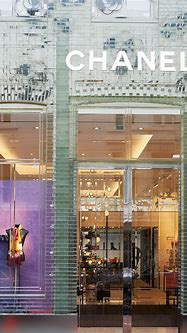 Pin by liu wenhua on WM   Restaurant architecture, Brick ...