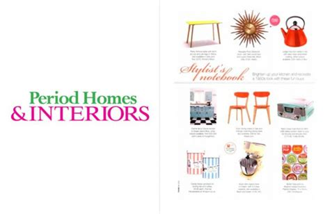 period homes and interiors in de pers made com