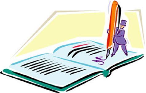 Psychology term paper drama school personal statement pl sql assignment operator pl sql assignment operator how to write a personal statement for law school admission