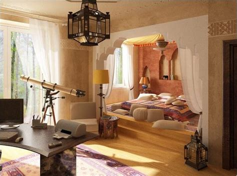 home decor ideas for bedroom moroccan style bedroom home decorating ideas home decorating ideas