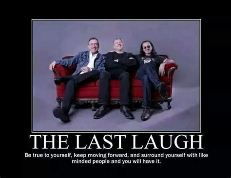 Neil Peart Meme - neil peart meme 28 images rush band memes nick gimarelli on twitter quot love this meme
