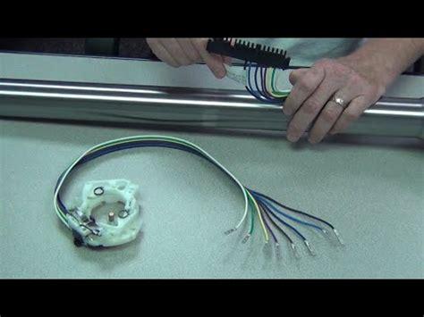 Hton Bay Ceiling Fan Wiring Schematic by Newmar Motorhome Wiring Diagrams Wiring Wiring Diagram