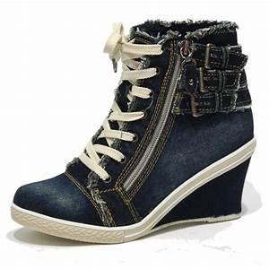 Cheap Jordans Wedge Heels For Women | NHS Gateshead