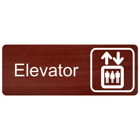 Elevator Engraved Sign Egre305symwhtoncnmn Elevator. Cutting Signs Of Stroke. Advanced Signs. Facts Signs. Pneumoperitoneum Signs. May 4 Signs. Dec 29 Signs. Builder Signs Of Stroke. Cataract Signs Of Stroke