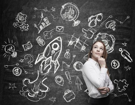 3 Business Plans Every Entrepreneuer Must 3 Must Haves To Be Successful In Business