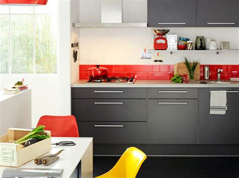 cuisines pas chere 4 cuisines belles et pas chères décoration