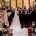 moodboard: Katharine McPhee Wedding