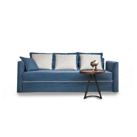 canapé lits gigognes canapé lit gigogne meubles et atmosphère