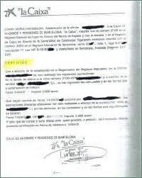 vollmacht hausverkauf notariell beglaubigt muster einer notariell beglaubigten briefvorlage