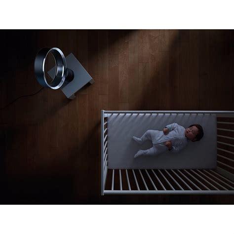 dyson air multiplier am06 ventilador de mesa azul