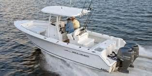 Sea Hunt Boat Reviews Gamefish 25 by 2014 Sea Hunt Gamefish 27 Boat Reviews Prices And Specs