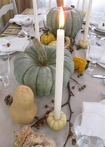 Herbst Dekoration Tisch : tischdeko herbst 41 dekoideen diy modern und im skandinavischen stil deko feiern diy ~ Frokenaadalensverden.com Haus und Dekorationen