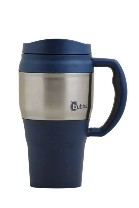 %name Insulated Travel Coffee Mugs   Travel Stainless Steel Tumbler Coffee Mug Thermos Insulated Auto seal Lid 280ml   eBay