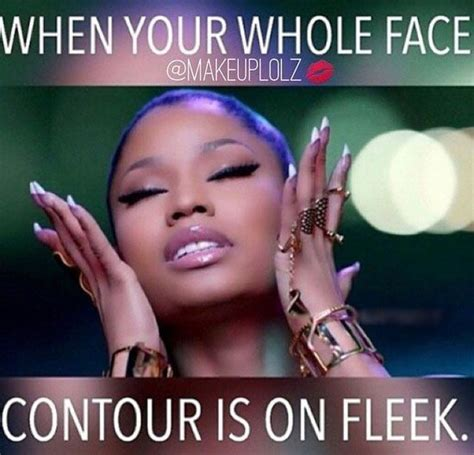Makeup Meme - 18 hilarious makeup memes you can relate with care pinterest honey lol and makeup meme