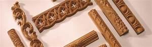 choix des moulures decoratives With moulures decoratives en bois