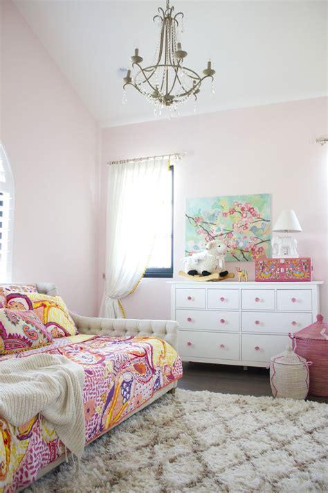 shabby chic toddler bedroom 20 whimsical toddler bedrooms for little girls