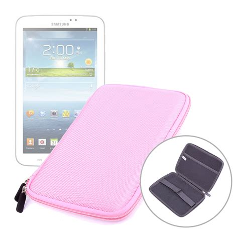housse tablette galaxy tab 3 ebay