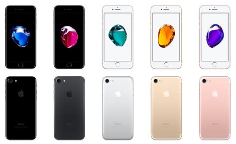 iphone 8 alle farben apple iphone 7 mit vertrag g 252 nstig handyagent24 de