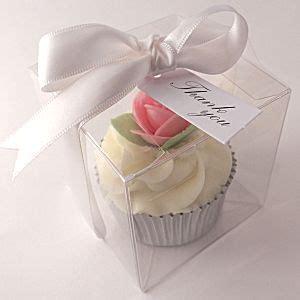 wedding cupcake boxes