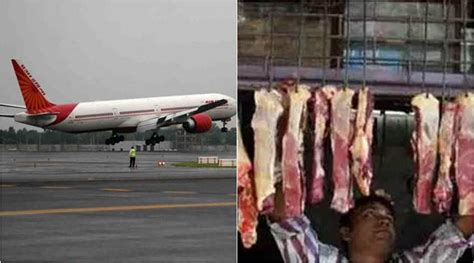 'no Slaughtering Of Animals And Birds In 10 Km Radius Of