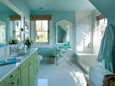home interior colour schemes blue interior house paint color scheme 4 home decor