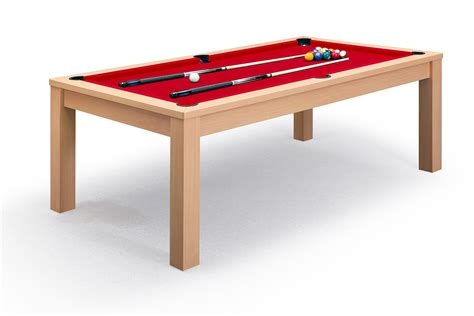 billard table 224 manger ch 234 ne billards defaistre
