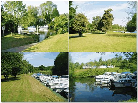 Boat Moorings In Kent by Hstead Marina Medway Mooring Medway Boating