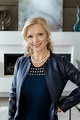 """Teryl Rothery - """"Morning Show Mysteries: A Murder in Mind ..."""