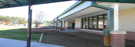 sterling montessori academy preschool 202 treybrooke 570 | preschool in morrisville sterling montessori academy b6ef11d509dc huge