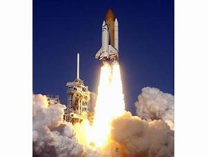 Space Shuttle Columbia Disaster - Pics about space