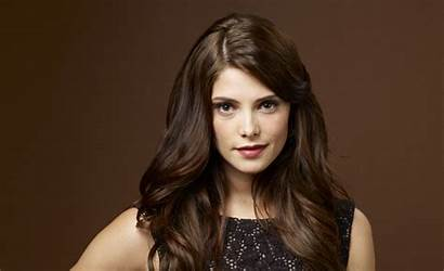 Ashley Greene Wallpapers Hair Celebrities Face Background
